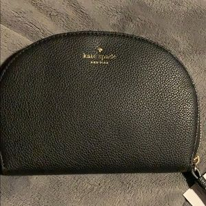 "Kate Spade ""Hold the Phone"" Wristlet"